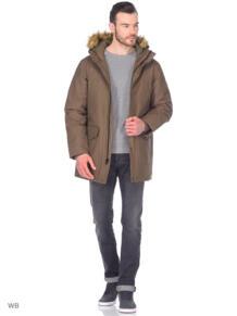 Куртка DC Shoes 4951244