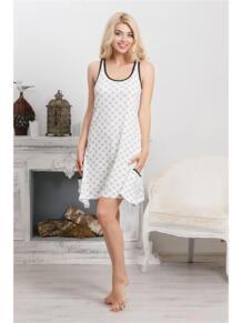 Ночные сорочки Dem Fashion 4951611