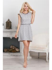 Ночные сорочки Dem Fashion 4951612