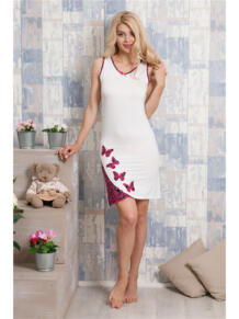 Ночные сорочки Dem Fashion 4951613