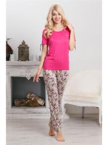 Пижамы Dem Fashion 4951616