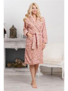 Халаты банные Dem Fashion 4951619
