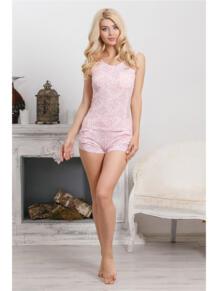 Пижамы Dem Fashion 4951623