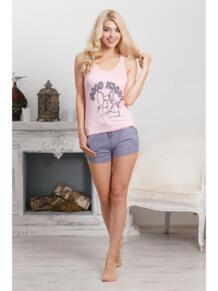 Пижамы Dem Fashion 4951624