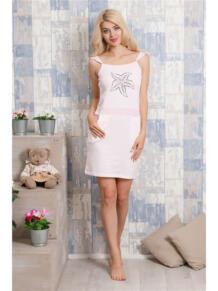 Ночные сорочки Dem Fashion 4951626