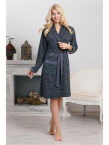 Халаты банные Dem Fashion 4951633