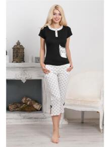 Пижамы Dem Fashion 4951640
