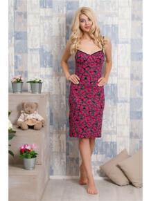 Ночные сорочки Dem Fashion 4951641