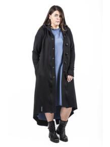 Пальто Скат PRIMEROVA 4952172