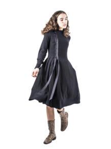 Платье Snap PRIMEROVA 4952174