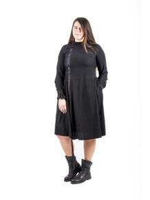 Платье Snap PRIMEROVA 4952175