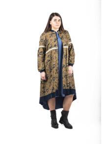 Платье Шеби PRIMEROVA 4952177