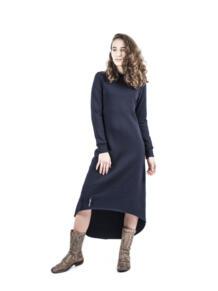 Платье Ink PRIMEROVA 4952178