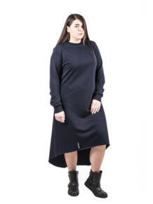 Платье Ink PRIMEROVA 4952179