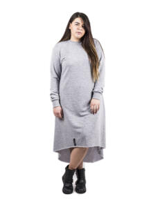 Платье Mouse PRIMEROVA 4952183