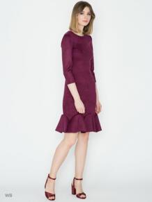 Платье ARBOR VITAE 4952726