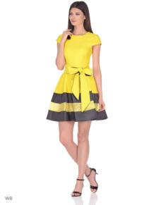 Платье Lawiggi 4960340