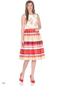Платье Lawiggi 4960359