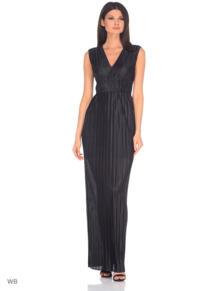 Платье Lawiggi 4960367