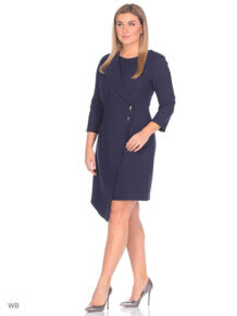 Платье Lawiggi 4960374