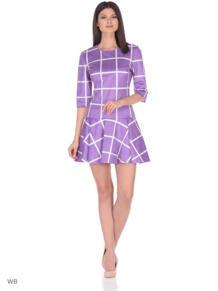 Платье Lawiggi 4960379