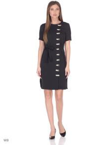 Платье женское Lawiggi 4960399