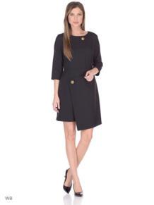 Платье женское Lawiggi 4960400