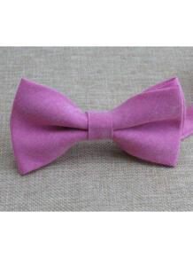 Галстук-бабочка Churchill accessories 4971795