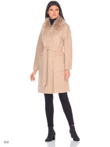 Пальто Prima Woman 4978225