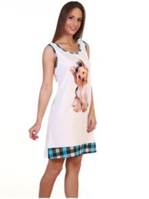 Ночная сорочка Селтекс 4978552