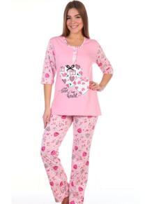 Пижама Селтекс 4978553