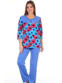 Пижама Селтекс 4982532