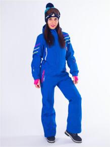 Комбинезон SNOW HEADQUARTER 4982583
