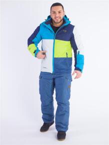 Куртки SNOW HEADQUARTER 4982585