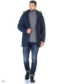 Куртка T&H 4989788