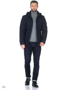Куртка Amimoda 4989797
