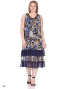 Платье KR 4990726
