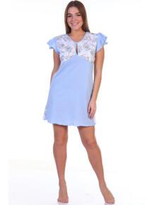 Ночная сорочка Селтекс 4998273