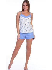 Пижама Селтекс 4998285