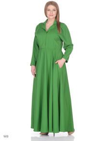 Платье Love & Light 5001933