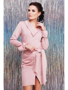 Платье Fashion Up 5003339