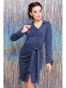 Платье Fashion Up 5003346
