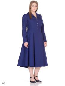 Платье MARICHUELL 5003802