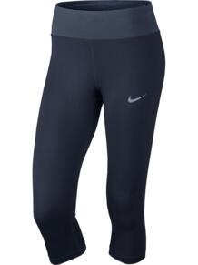 Тайтсы W NK PWR ESSNTL CPRI DF Nike 5005251