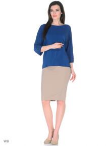 Блузка AFFARI 5007012