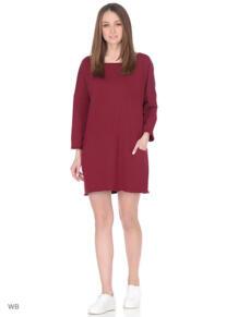 Платье Tom Tailor 5007018