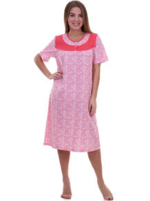 Ночная сорочка Селтекс 5007481