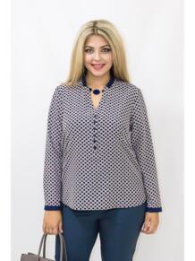 Блуза Ева Balsako 5014535