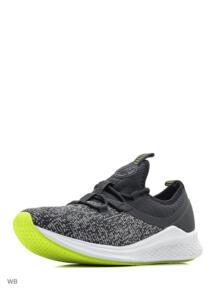 Кроссовки Fresh Foam Lazr Sport New Balance 5030089