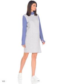 Платье 40 недель 5030423